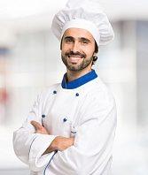 Повышения квалификации поваров ІV-VI разряд
