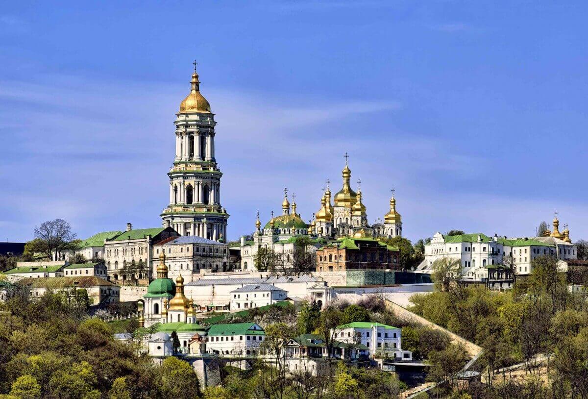 Курсы  Православный Гид