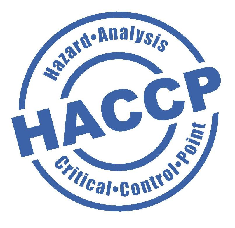 НАССР – Hazard Analysis Critical Control Points